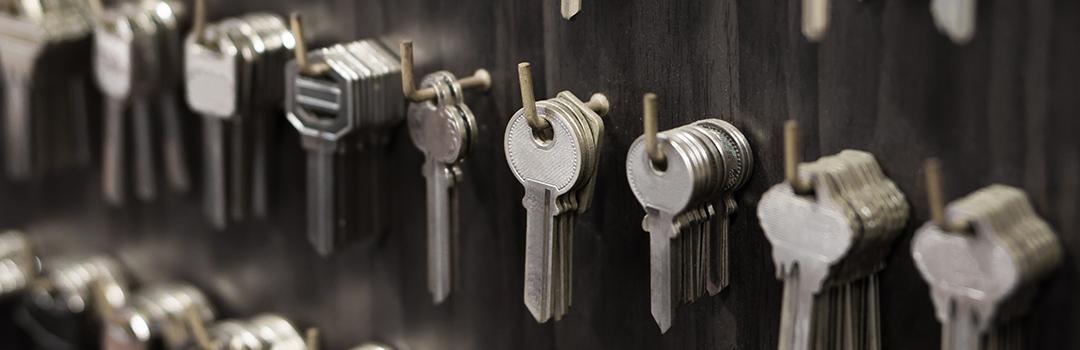 Locksmith Prices & Cost Estimates in the UK 2021